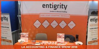 2018-LA-Accounting-&-Finance-Show_1601058212.jpg