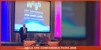 2018-Mega-cpe-conference-ficpa_1601058240.jpg