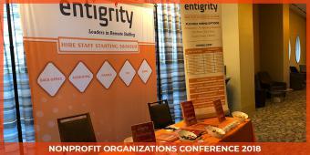 2018-Nonprofit-Organizations-Conference_1601058273.jpg