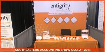 2018-Southeastern-Accounting-Show-GSCPA_1601058309.jpg