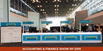 2019-Accounting-&-Finance-Show-NY_1601058343.jpg