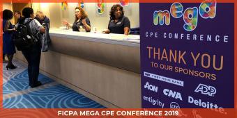 2019-FICPA-Mega-CPE-conference_1601058377.jpg