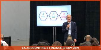 2019-LA-Accounting-&-Finance-Show_1601058412.jpg