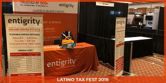 2019-Latino-Tax-Fest_1601058432.jpg