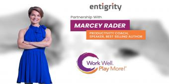 partnership-entigrity-marcey-rader_1604678928.jpg