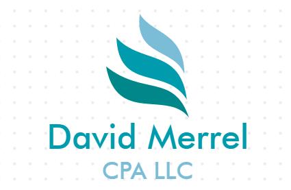 David Merrel CPA LLC