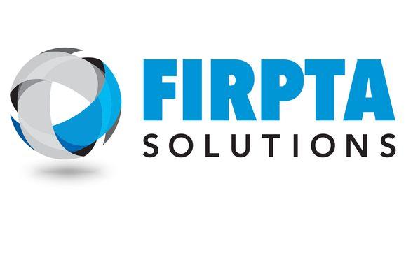 FIRPTA SOLUTIONS INC.