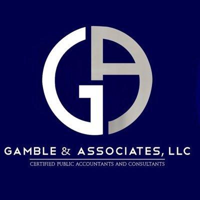 GAMBLE & ASSOCIATES