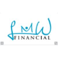 LMW FINANCIALS