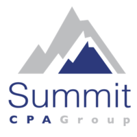 Summit CPA Group