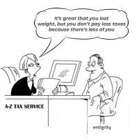 A-Z_tax_services_1613068244.jpg