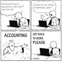 About_accounting_1613068161.jpg