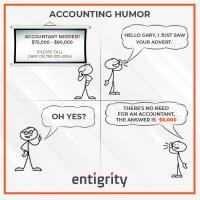 Accountant_needed_1613068190.jpg