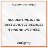 Accounting_Interest_1612988470.jpg