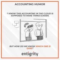 Cloud_accounting_humor_1613068287.jpg