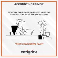 Dental_plan_1613068306.jpg