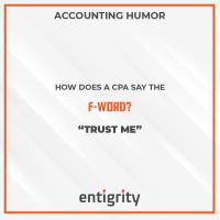 How_does_a_CPA_1613068432.jpg