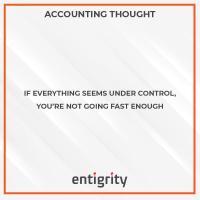 If_everything_seems_under_control_1613068525.jpg