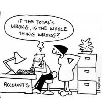 If_total_is_wrong_1613068549.jpg