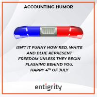 Isn_t_it_funny_how_red,_white_1613068683.jpg