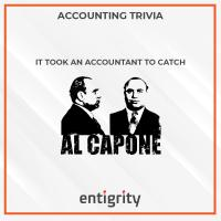 It_took_an_accountant_to_catch_1613068730.jpg
