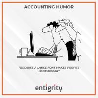 Larger-font-higher-profits_1613068808.jpg