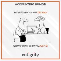 My_birthday_is_on_Tax_Day_1613068946.jpg