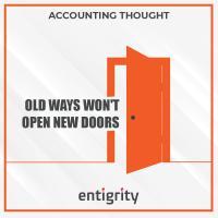 Old_Ways_won_t_open_new_doors_1613069023.jpg