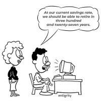 Savings_rate_post_1613069279.jpg