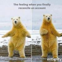 The_Feeling_When_you_finally_tally_reconcile_an_account_(2)_1613069420.jpg