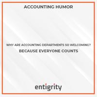 Why_are_Accounting_1613069686.jpg