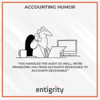 You_handled_the_audit_1613069931.jpg