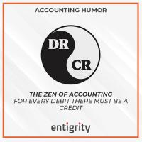 Zen_of_Accounting_1612990185.jpg