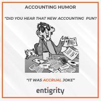 acc-humor-img-2_1612432374.jpg