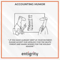 acc-humor-img-5_1612432506.jpg