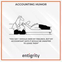 acc-humor-img-7_1612432347.jpg