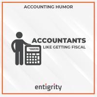 accountants_like_getting_fiscal_1613068230.jpg