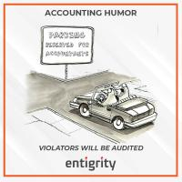 reserved_for_accountants_1613069253.jpg