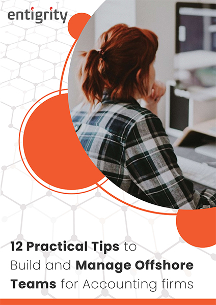 12 Practical Tips to Build and Manage Offshore Teams for Accounting firms