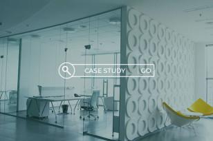 CASE STUDY - BRIGGS & ASSOCIATES