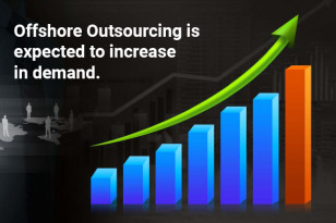 OFFSHORE OUTSOURCING: GREAT VALUE TO ACCOUNTING FIRMS
