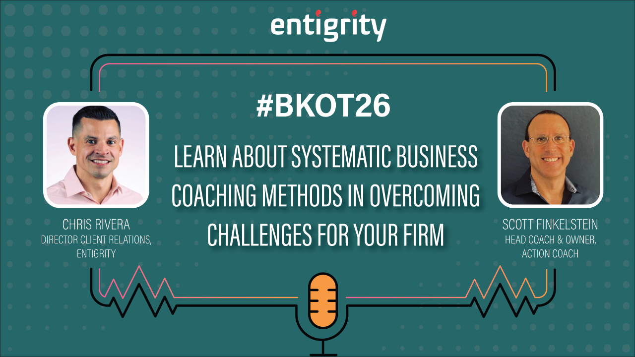 LEARN ABOUT SYSTEMATIC BUSINESS COACHING METHODS IN OVERCOMING CHALLENGES FOR YOUR FIRM