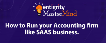 HOW TO RUN YOUR ACCOUNTING FIRM LIKE SAAS BUSINESS