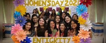 Women's-day-BLog_1615233157_1633719173.jpg