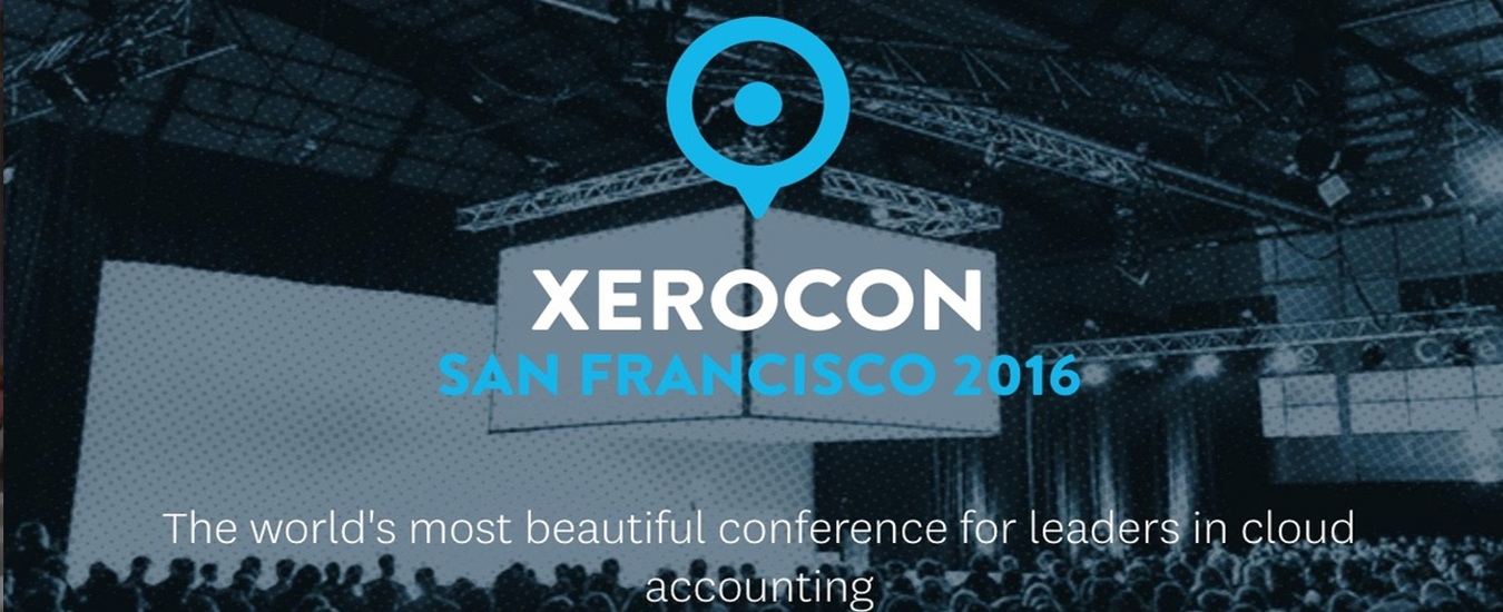 Xerocon Day 2: It's All About the Numbers
