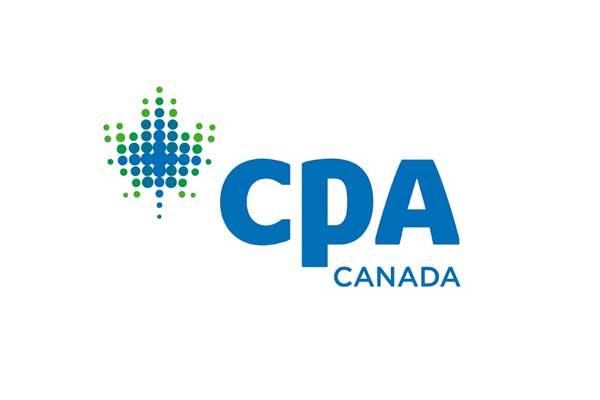 CANADIAN CPA CHANGED HIS PERCEPTION OF OFFSHORE STAFFING