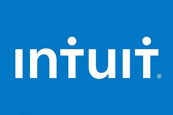 INTUIT PRESENCE IN INDIA