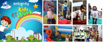 kids-at-work_1633718982.jpg
