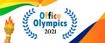 olympic_1633718542.jpg